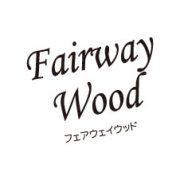 買取強化中フェアウェイウッド