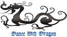 DANCE WITH DRAGON(ダンスウィズドラゴン)の買取