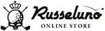 RUSSELUNO(ラッセルノ)