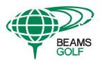 BEAMS GOLF(ビームスゴルフ)
