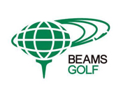 BAEMS GOLF