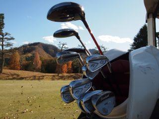 ゴルフ女子注目のおしゃれウェアブランドPEARLY GATES!女子の評価を上げたいゴルフ男子も必見です!